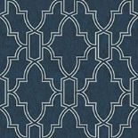 Monaco 2 Wallpaper GC30802 By Collins & Company For Today Interiors
